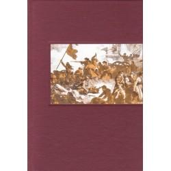 La Commune de Paris - Texte de présentation de Jacques Chastenet