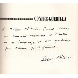 Contre-Guérilla
