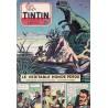 Tintin chaque jeudi,  n° 234,  sixième année