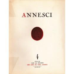 Annesci  n°4