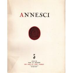 Annesci  n°5