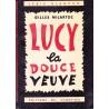 Lucy la douce veuve