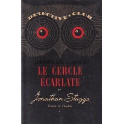Le Cercle Ecarlate