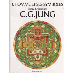 L'Homme et ses symboles