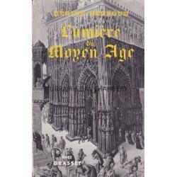Lumière du Moyen-Age
