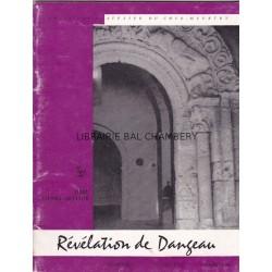Zodiaque n°34 - Révélation de Dangeau