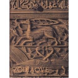 Zodiaque n°58 - Le Symbole du Cerf