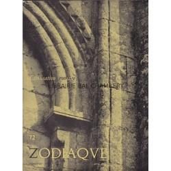 Zodiaque n°72 - Civilisation romane