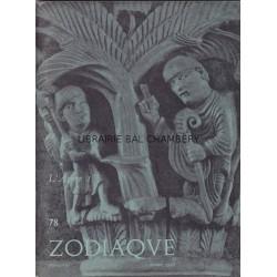 Zodiaque n°78 - L'Arbre I