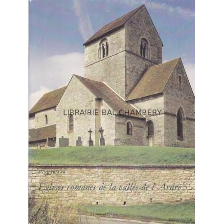 Zodiaque  - Eglises romanes de la vallée de l'Ardre