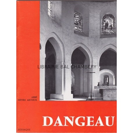 Zodiaque - Dangeau