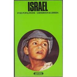 Israël et ses populations